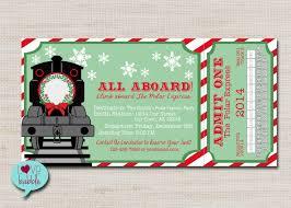 5 5 x 8 5 invitation template free printable invitation design