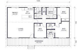 basic house plans free basic house designs australia house designs