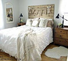 country bedroom ideas country bedroom designs memsaheb