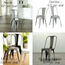 Dining Chairs Covers Seagrass Dining Chairs Target Folding Room Chair Covers