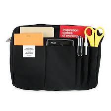 delfonics pouch delfonics medium utility pouch from walker shop