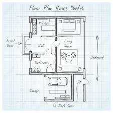 floor plan sketch draw floor plans draw floor plans easy tools