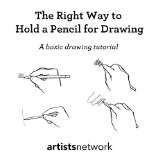 start drawing drawing basics for the beginning artist