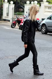 fashion motorcycle boots black with motorcycle boots fashion pinterest biker boots