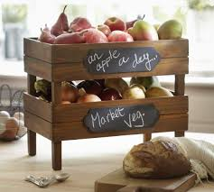 fruit boxes 14 easy diy decoration with versatile boxes diy home