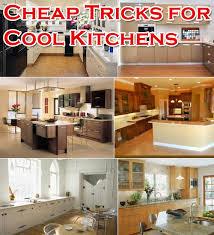 cheap kitchen renovation ideas mixers tags blocked kitchen sink white contemporary kitchens