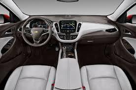 chevy vehicles 2016 2016 chevrolet malibu reviews and rating motor trend
