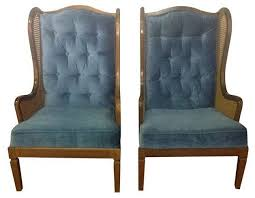 Turquoise Accent Chair Furniture Amazing Modern Chair Lucky Turquoise Blue Midcentury