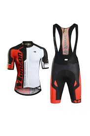 bike clothing 1051 best cycleholic images on pinterest cycling jerseys