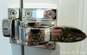 old kitchen cabinet hinges useful vintage kitchen cabinet knobs