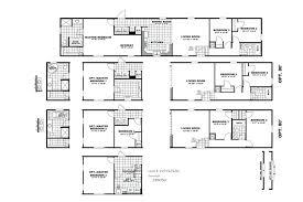best home floor plans wiring diagram bedroom wiringram ideas wide mobile home