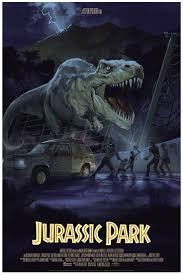 jurassic park car movie best 25 jurassic park poster ideas on pinterest movies