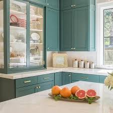benjamin green kitchen cabinets tarrytown green kitchen cabinets design ideas