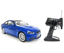 rc car bmw m3 bmw m3 coupe 1 14 electric rtr rc car