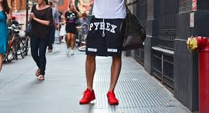 pyrex clothing is it even possible to put on pyrex vision without looking like a