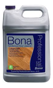 Can Bona Be Used On Laminate Floors Bona Pro Series Hardwood Floor Cleaner Ready To Use