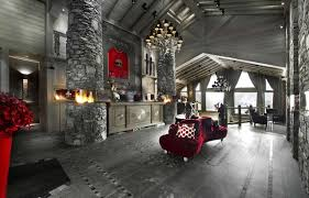 hotel le k2 palace courchevel hotel accommodation in courchevel