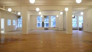 open creative loft space for lease in nyc u0027s flatiron district