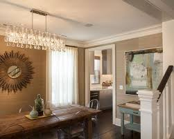 modern rustic dining room moncler factory outlets com