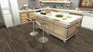 Engineered Floors Dalton Ga 571 Best Hardwood Flooring Images On Pinterest Engineered