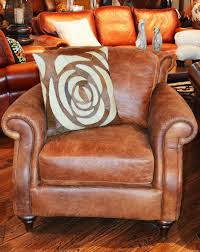 Best Leather Chair And Ottoman 20 Best Leather Chairs And Ottomans Images On Pinterest Leather