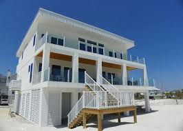 Pensacola Bed And Breakfast Pensacola Beach Fl United States Ariola 110 Paradise Beach Homes