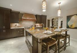 Gourmet Kitchen Designs Great Idea If Your Kitchen Is Too Small Convert The Garage