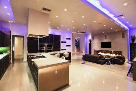home interior lighting interior design lighting 238 home house of paws