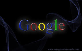 free google wallpaper backgrounds wallpapers free google and