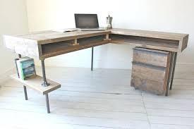 Clear Desk Organizer Acrylic Desk Ikea Acrylic Desk Drawer Organizer Clear Acrylic Desk