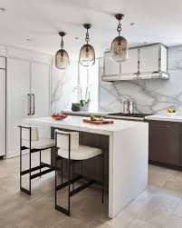 cupboards with light floors 40 best white kitchen ideas photos of modern white kitchen