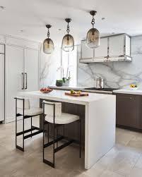 white cabinets in kitchen ideas 40 best white kitchen ideas photos of modern white kitchen