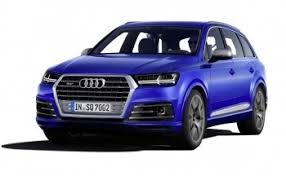 cheapest audi car audi a3 sedan launched in india prices start at rs 22 95 lakh