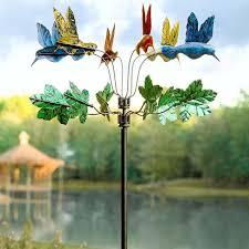 pinwheels spinners you ll wayfair