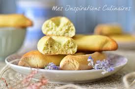 cuisine marseillaise recettes navettes de marseille à la fleur d orange le cuisine de samar