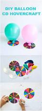 2304 best craft u0026 play images on pinterest children crafts for