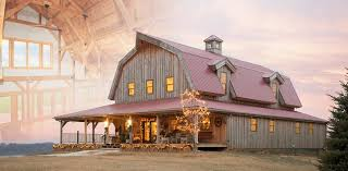 download barn house kits for sale adhome