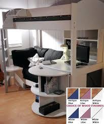 loft with desk loft desk ikea stuva loft bed desk u2013 saratonin co