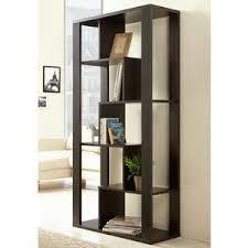 Modern Bookcase Furniture 10 Best Bookshelves Images On Pinterest Modern Bookcase