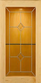 Victorian Style Kitchen Cabinets 14 Best Kitchen Cabinets Images On Pinterest Kitchen Cabinets