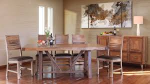 Dining Room Sets In Ct Dining Furniture Dining Tables Bars Puritan Ct Furniture Store