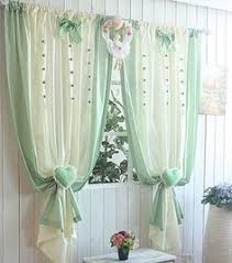 Shabby Chic Window Treatment Ideas by Pin By Chelo Toledo On Decoracion Pinterest Tes