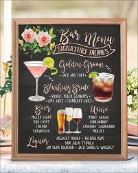 Best 25 Halloween Wedding Receptions by Best 25 Bar Wedding Ideas Ideas On Pinterest Halloween Wedding