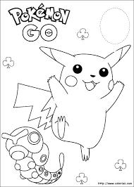 Cartes A Colorier Pokemon A A A Coloriage Carte Pokemon Ex Et Gx