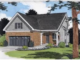 saltbox style home longmill saltbox style home plan 065d 0224 house plans and more