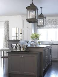 Door Handles  Sensational Kitchen Cabinet Bar Pull Handles - Kitchen cabinet bar handles