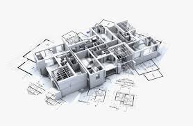 architect plan architectural plans architecture design