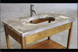 Bathroom Counter Top Ideas Charming Bathroom Vanity Tops Custom Countertops With Sinks