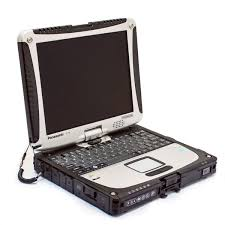 Refurbished Rugged Laptops Searchaio Used Toughbooks