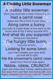 preschool thanksgiving song 933 best thanksgiving images on pinterest preschool activities